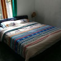 Siul Homestay, Homestays - Kuta Lombok