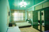 Hotel Prestizh, Hotely - Taraz