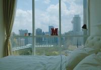 M Home, Ferienwohnungen - Kuala Lumpur
