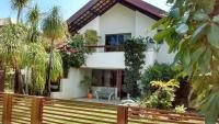 Casa em Busca Vida, Holiday homes - Camaçari