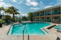 Bay Esplanade House 673 - Unit 107 Condo, Apartmány - Clearwater Beach