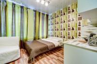 August Apart-Hotel, Aparthotely - Petrohrad