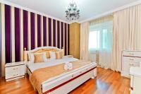 Апартаменты в Лазурном Квартале г. Астана, Apartmanok - Asztana