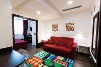 EcoHotel (Bed and Breakfast)