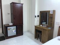 Hai Anh Guesthouse, Pensionen - Da Nang