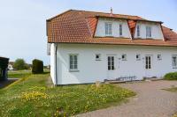 TSS Ferienwohnung _Landtraum_, Дома для отпуска - Neddesitz