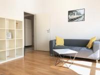 Magheru Apartment, Apartmány - Bukurešť