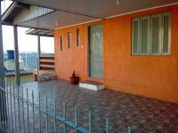 Residencia D'Angel, Nyaralók - Gramado