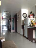 Hotel Neelkanth, Szállodák - Bhopál