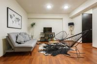 Romantico y Acogedor, Appartamenti - Città del Messico