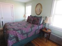 The Swope Manor Bed & Breakfast, Bed and breakfasts - Gettysburg