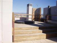 Atico Paraiso, Apartmány - Alicante