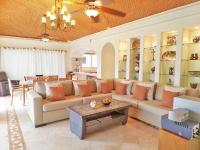 Jalach Naj Luxury Villa, Villák - Playa del Carmen