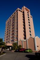 Hotel Villa Marina, Hotely - Ensenada