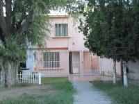 Apartment Blanquita Consulado, Apartmánové hotely - Ciudad Juárez