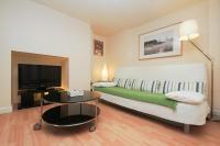 Swedish Retreat, Apartmány - Brighton & Hove