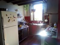 casa nel verde, Appartamenti - Certosa di Pavia