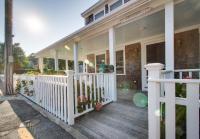 Lopes Paradise, Holiday homes - Nantucket