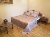 Apartment On Lunacharskogo 39, Ferienwohnungen - Kaluga