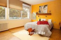 Apartamento Moscu