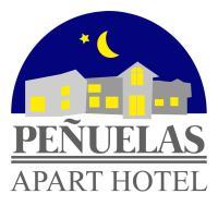 Apart Hotel Penuelas, Residence - Coquimbo
