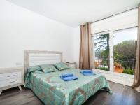 Holiday Home Zafir, Holiday homes - Platja  d'Aro
