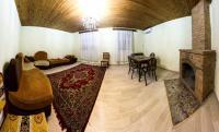 Solar Inn Hostel, Hostels - Tbilisi City