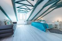EuroAdria Residence, Affittacamere - Dubrovnik