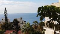 Casa Branca Apartment, Ferienwohnungen - Funchal