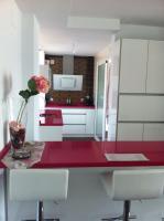 Vivienda Mazagon Beach, Apartments - Mazagón