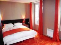 Hotel Baudelaire Bastille