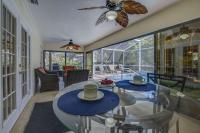 Avenida del Mare, Holiday homes - Siesta Key