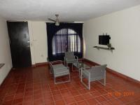 Casa Ferro, Prázdninové domy - Mazatlán