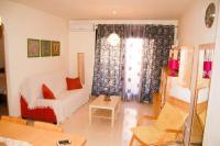 Apartamento Cala de Nerja, Apartmanok - Nerja