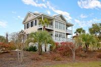 3714 Bonita Court Home, Prázdninové domy - Seabrook Island