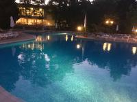 Pool View Apartment, Апартаменты - Святые Константин и Елена