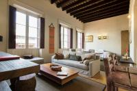 Beautiful Studio Apartment in Historical Mercado del Puerto, Ferienwohnungen - Montevideo