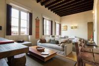 Beautiful Studio Apartment in Historical Mercado del Puerto, Apartmány - Montevideo