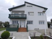 Casa de Foz, Dovolenkové domy - Froján