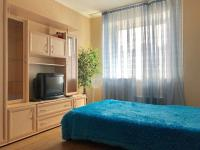 Apartamienty Akvapark Sibghat Khakima 37, Ferienwohnungen - Kazan