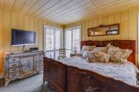 French Country Villager Condo, Holiday homes - Sun Valley