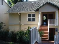 Kingston on Simbithi, Holiday homes - Ballito
