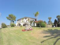 Casa A Colina, Ferienwohnungen - Porto do Son