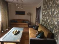 Keith's34, Apartments - Vilnius
