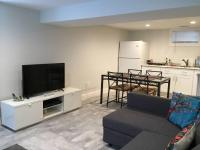 2 Bedroom House in Brighton, Apartmanok - Boston