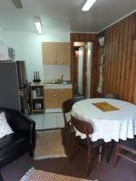 Departamento San Ignacio, Апартаменты - Пуэрто-Варас