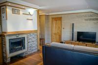 Apartment Ray ot Durvo, Апартаменты - Велико-Тырново