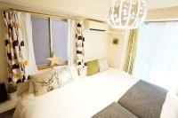 Apartment in Naniwa 503235, Апартаменты - Осака