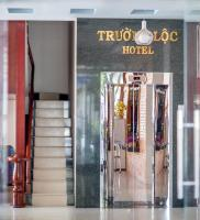Truong Loc Hotel, Hotels - Can Tho