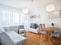 noclegi Apartament Marino Gdynia Gdynia